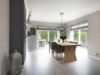 Leiboom 12 in Oudenbosch 4731 XG