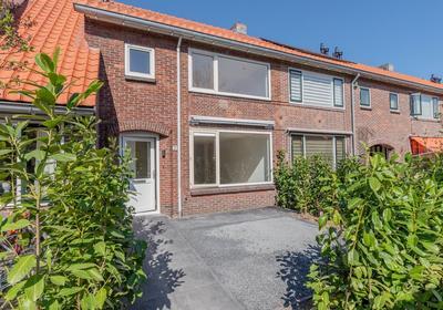Weversweg 21 in Laren 1251 XA