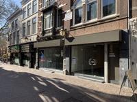 Mariastraat 45 - 47 in Utrecht 3511 LN