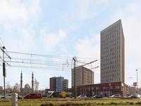 Beijerlandselaan 10 D in Rotterdam 3074 EJ