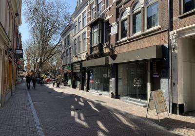Mariastraat 45 in Utrecht 3511 LN