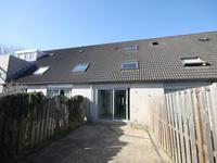 Jan Rijksenstraat 132 in Almere 1335 NX