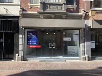 Mariastraat 47 in Utrecht 3511 LN