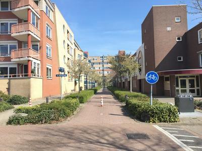 Twijnderstraat 26 in Weert 6006 NW