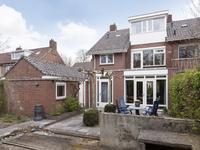 Proosdijweg 6 in Nijmegen 6525 EW