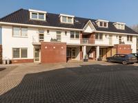 Prinses Beatrixstraat 64 19 in Eck En Wiel 4024 HN