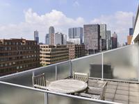 Laan Op Zuid 844 in Rotterdam 3071 AB