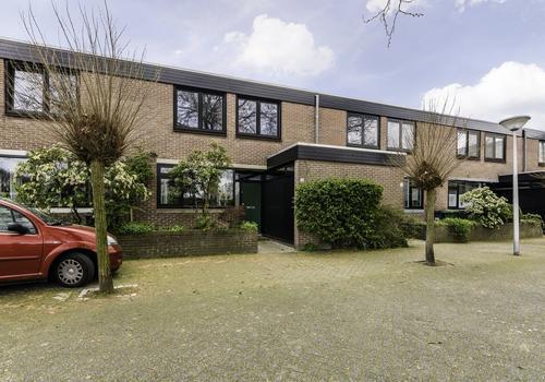 Lenningenhof 23 in Eindhoven 5625 NR