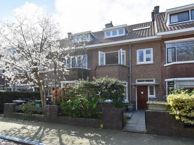 Tollenskade 42 in Voorburg 2274 LV