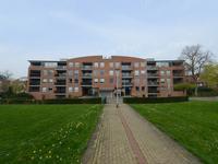 Rode Kruislaan 97 in Nijmegen 6525 JN