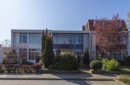 Luchthavenlaan 28 in Tilburg 5042 TD