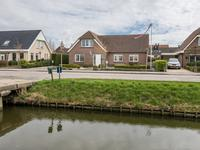 Capelleweg 22 in Oude-Tonge 3255 LB