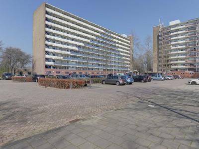 Sperwerstraat 71 in Sliedrecht 3362 EP