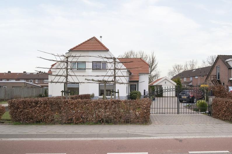 Oosterhoutsestraat 73 in Oosterhout 6678 PG