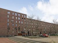 Dirk Vreekenstraat 67 in Amsterdam 1019 DP