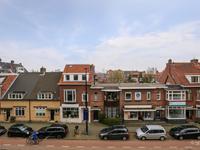 Kleiweg 115 A in Rotterdam 3051 GL