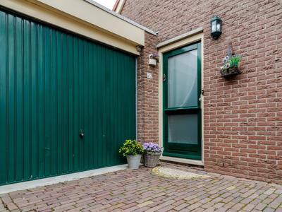 Cypres 65 in Hoorn 1628 MP