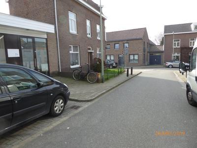 Onder De Kerk 7 D in Maastricht 6227 BG