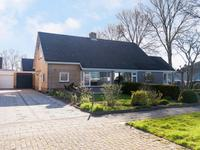 Folkert De Jongstraat 28 in Franeker 8801 BJ