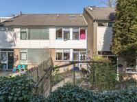 Van Hamelstraat 120 in Soest 3762 JH