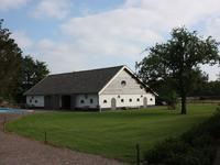 Putseweg 76 in Hoogerheide 4631 CP