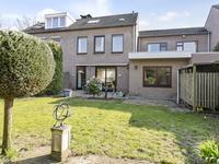 Dordognelaan 51 in Eindhoven 5627 HB
