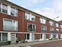 Zwaanshals 218 in Rotterdam 3036 KV