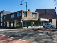 Bredaseweg 47 in Oosterhout 4901 KN