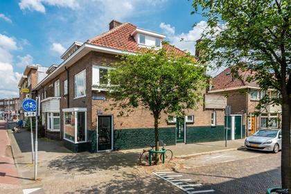 Scheldestraat 2 in Utrecht 3522 CD