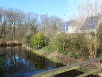 Tormentil 84 in Heerenveen 8445 RG