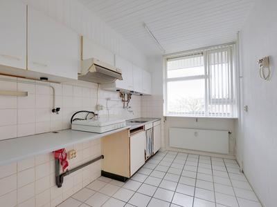 Goudensteinstraat 34 in Arnhem 6825 CS