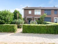 Beatrixlaan 26 in Roermond 6042 HM