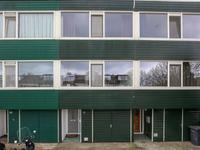 Lavendelstraat 8 in Apeldoorn 7322 PH