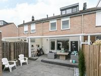 Hoogstraat 12 in Hoensbroek 6432 BE