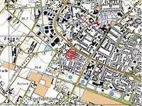 Prins Clausstraat 8 in Panningen 5981 XG