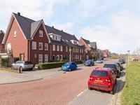 Cannenburgh 4 in Amstelveen 1187 DC