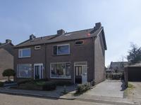 Pater Van Den Elsenstraat 18 in Berkel-Enschot 5056 ES