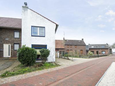 Leutherhoekweg 13 in Stein 6171 RW