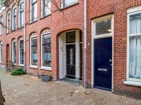 Grietstraat 24 Bis in Utrecht 3514 VJ