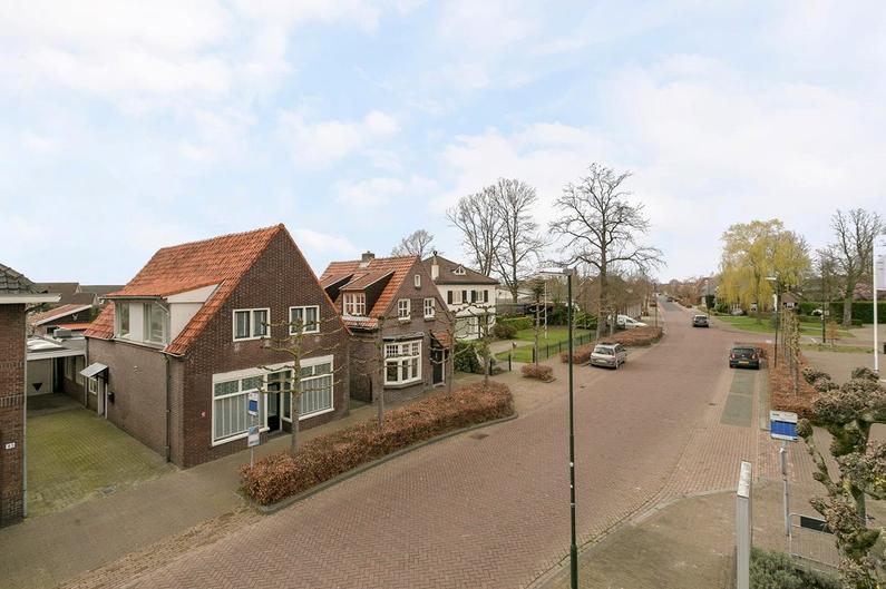 St.-Antoniusstraat 41 in De Mortel 5425 VE