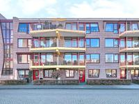 Korte Dreef 29 in Etten-Leur 4875 AB