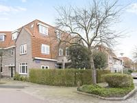Orchideeenlaan 28 in Heemstede 2106 BJ