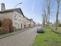 Amalia Van Solmsstraat 45 in Drimmelen 4924 BR