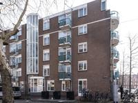 Insulindeweg 60 B in Amsterdam 1094 PN