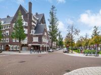Minervalaan 29 in Amsterdam 1077 NL