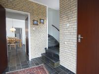 Brugstraat 20 in Wanssum 5861 AK