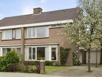 Churchilllaan 90 in 'S-Hertogenbosch 5224 BX