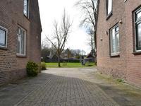 Middenweg 5 in Tiendeveen 7936 PD