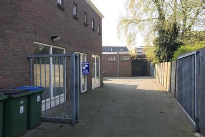 Hoofdstraat 64 D in Kaatsheuvel 5171 DE