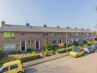 De Ruijterstraat 38 in Lisse 2161 TB